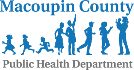 Macoupin County Public Health Department